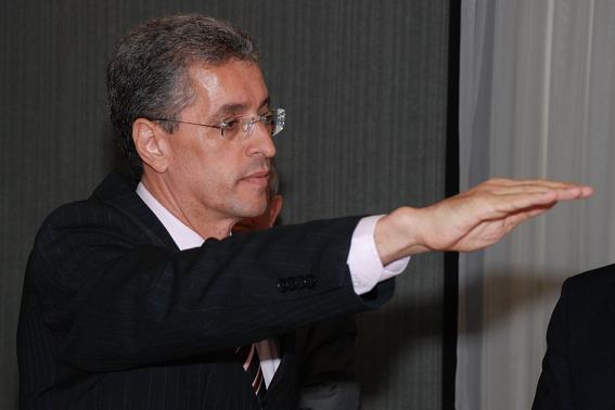 OAB vai ingressar com representação contra Procurador Geral de Justiça