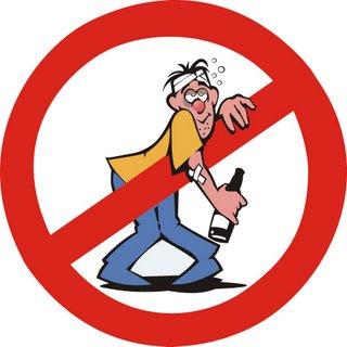 Aprovada punição mais rigorosa para quem dirigir bêbado