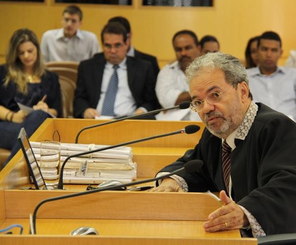 TCE suspende concurso de Neópolis
