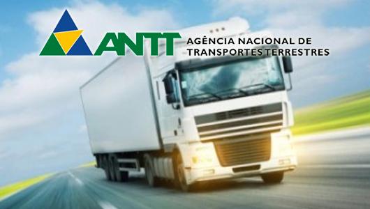 Governo autoriza concurso da ANTT