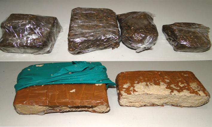 Prefeitura cria força-tarefa contra as drogas
