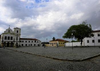 MPF/SE move ação contra Unesco e Prefeitura de São Cristóvão