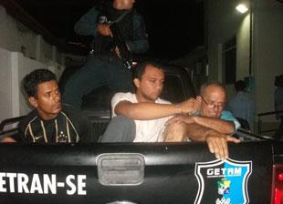 traficantes-presos-GETAM-SP