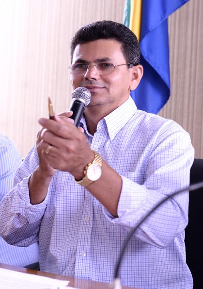 Prefeitura de Itabaiana realiza recadastramento de servidores