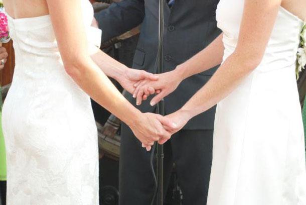 Código Civil pode ser alterado para possibilitar o reconhecimento de união entre pessoas do mesmo sexo