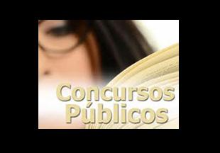Concurso público da Telebrás salários que chegam até R$ 5.825,11