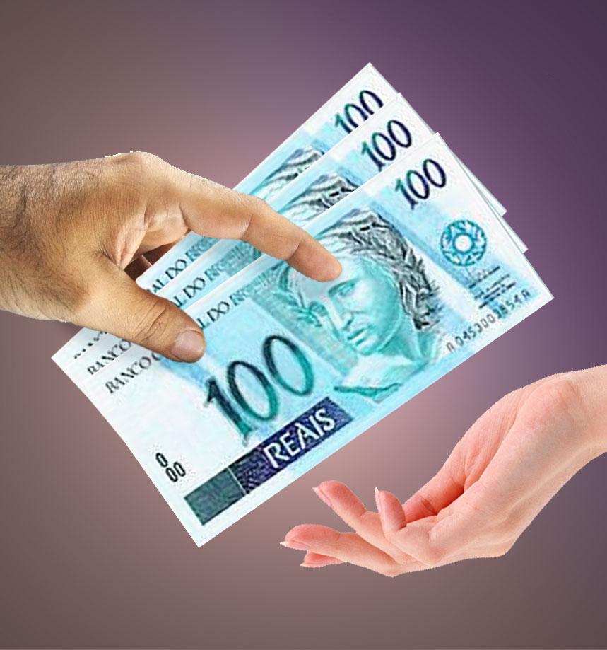 Prefeitura de Aracaju emite NOTA PÚBLICA sobre pagamento dos servidores da Saúde