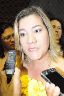 Prefeitura de São Cristóvão começa a pagar salários atrasados na segunda