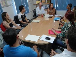 Médicos vão reforçar Unidades de Saúde de Aracaju