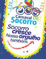 Carnaval em Nossa Senhora do Socorro-SE