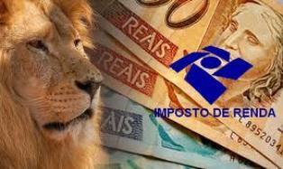 Receita deposita quarto lote de restituições do Imposto de Renda 2014