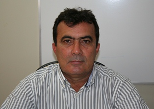 Aracaju sediará fórum nacional de empresas de TI