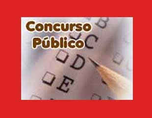 Frei Paulo abre concurso para mais de 120 vagas