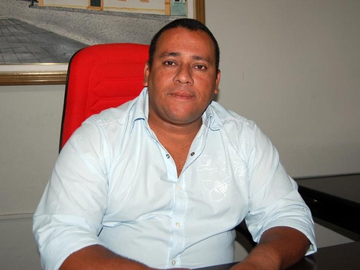 Ex-prefeito de São Cristóvão é condenado por improbidade administrativa