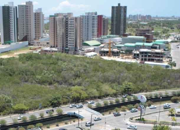 Ministério Público move ação judicial contra Adema de Sergipe
