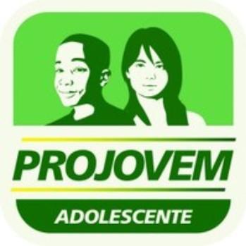 Estão abertas as inscrições para o Projovem Urbano 2013