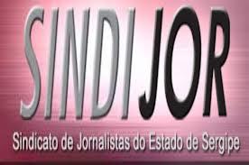 Sindijor emite nota pública sobre denúncia de assédio na TV Sergipe