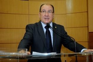 Líder da oposição anuncia início das sessões da CPI das Telecomunicações