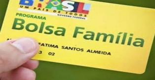 Governo afirma que Bolsa Família está assegurado