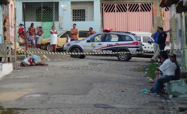 Homicidio-no-sao-carlos-02