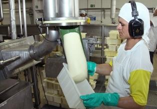 Sergipe terá novo setor industrial