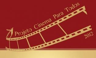 Divulgado lista dos classificados na primeira etapa do Edital de Audiovisual