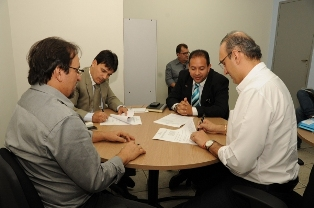 Socorro passará a emitir licença ambiental para empreendimentos locais