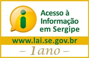 Governo assegura implementação de Lei de Acesso à Informação