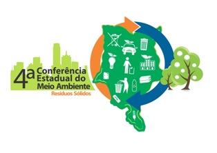 Conferência do Meio Ambiente acontece nesta terça em São Cristóvão
