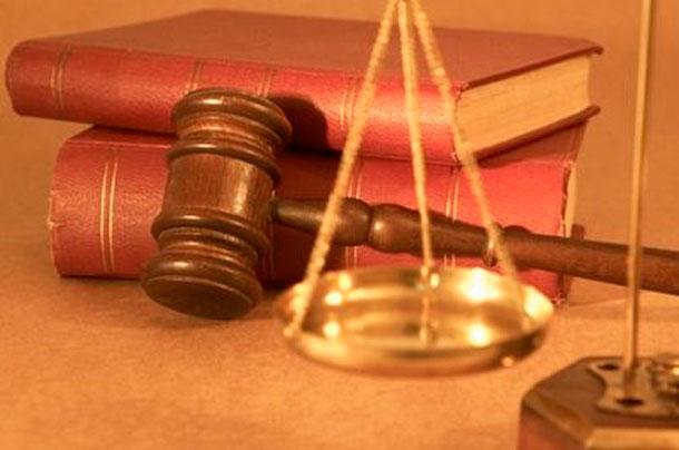 Justiça proíbe o Municipio de Aracaju de contratar OSs