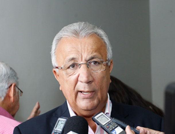 Segunda via de documentos em Sergipe será de graça diz governador