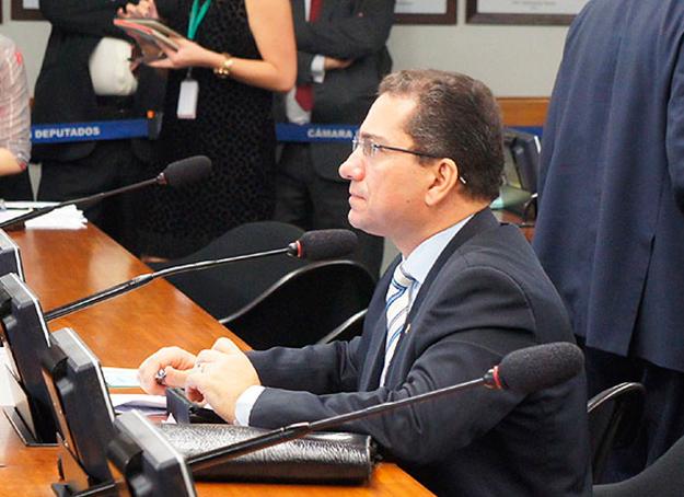 """""""Pessoas com deficiência """" será tema de debate nesta sexta-feira em Aracaju"""