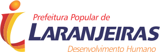 Prefeitura de Laranjeiras vai pagar 13º atrasado de 1996 até novembro