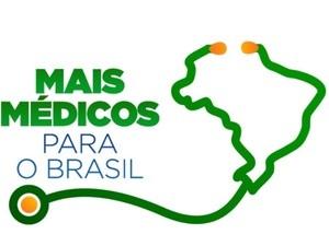 Médicos cubanos desembarcarão em Sergipe nesse fim de semana