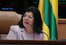 Deputada-Angelica--ROSA