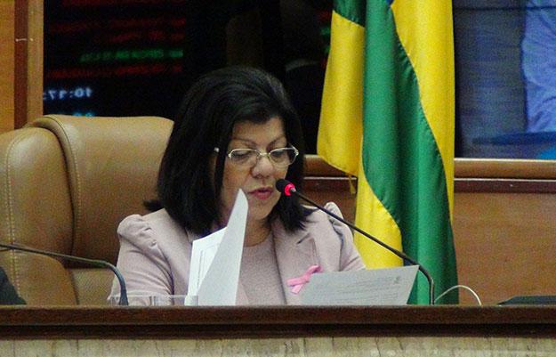 Assembléia Legislativa de Sergipe faz homenagens aos médicos