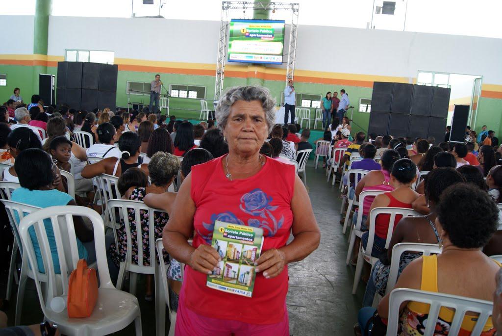 Domésticas de Sergipe vão ter curso de conscientização
