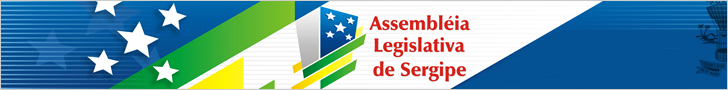 Assembléia Legislativa de Sergipe