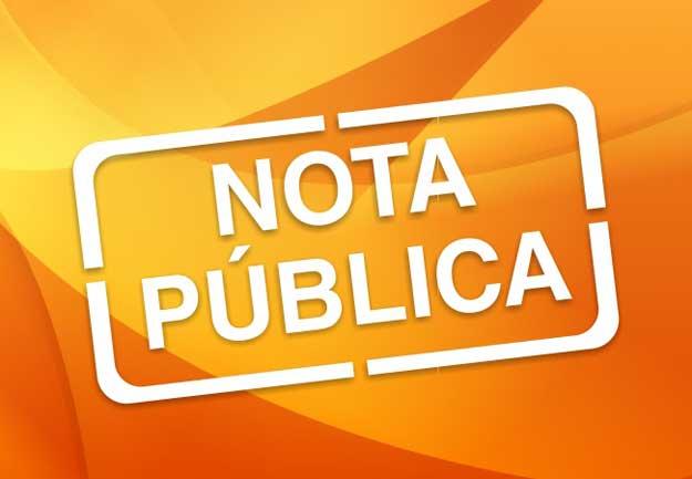 Arquidiocese de Aracaju esclarece polêmica envolvendo padre de Macambira