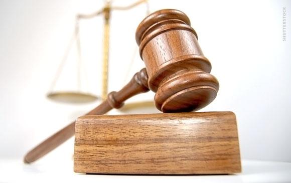 Tribunal de Justiça publica decisão que válida eleição para TCE