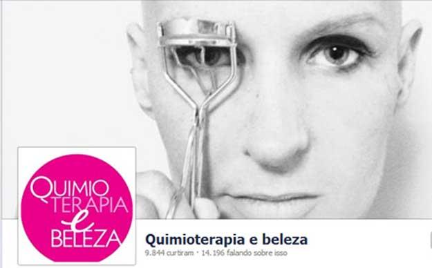 Autoestima na luta contra o câncer é tema de palestra em Aracaju