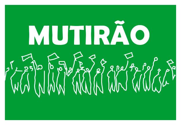 Defensoria Pública faz mutirão de orientações jurídicas nesta quarta