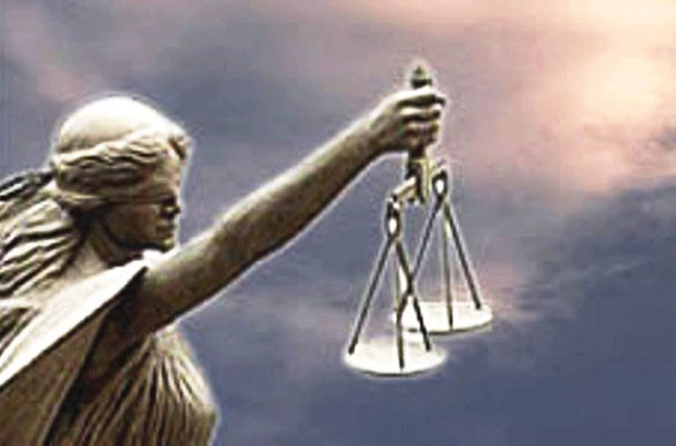 Novo Código de Processo Civil é tema de curso promovido pelo MPE de Sergipe