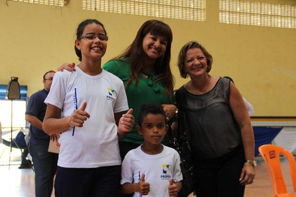 Emenda parlamentar do deputado Laércio Oliveira beneficia estudantes do interior de Sergipe