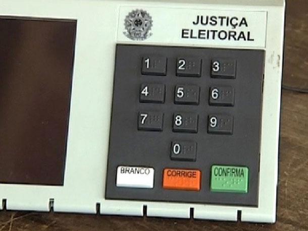 Procuradoria Eleitoral  vai recorrer de decisão que absolveu prefeito sergipano