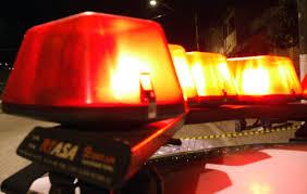 Polícia Federal prende jovem em flagrante por estelionato