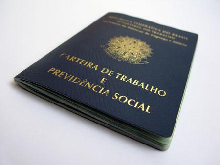 Sergipe vai qualificar pessoas com deficiência para o mercado de trabalho