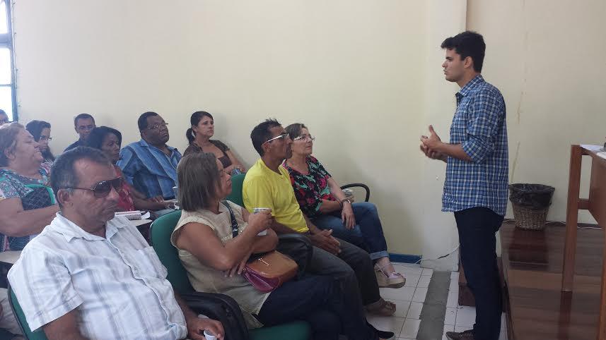 Procon Municipal elege conselheiros da sociedade civil