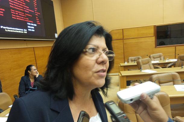 Presidente da Assembleia atrasa Sessão para receber Projetos do Governo de Sergipe