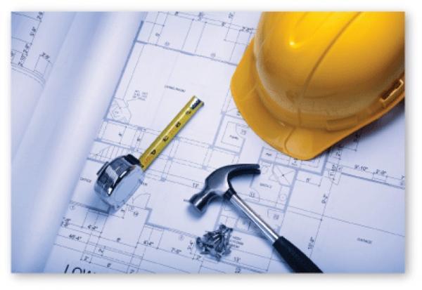 Engenheiros e arquitetos pedem aos deputados aprovação do PCCV